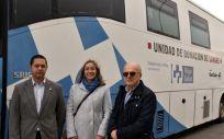 La Rioja promueve la donación de sangre