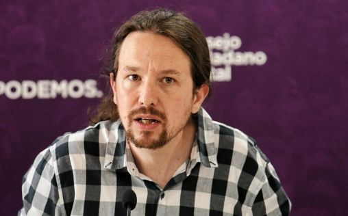 Acceso universal, aumentar el PIB o dentista gratuito, las medidas sanitarias de Podemos
