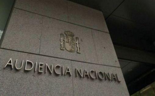 La Audiencia Nacional respalda los acuerdos para acabar con la temporalidad en Sanidad