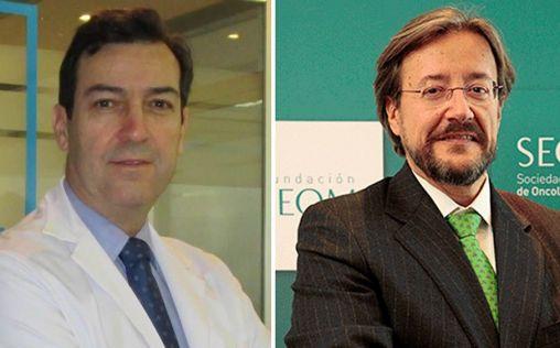Estrategia nacional sobre medicina de precisión: Oncólogos y hematólogos coinciden en su necesidad