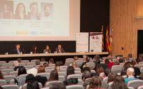 Jornada sobre innovación sanitaria, Innovation for value (Foto. ConSalud.es)