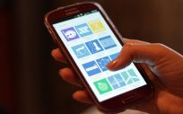 Las app para la diabetes son una herramienta muy eficaz para los pacientes (Foto. Pixabay)