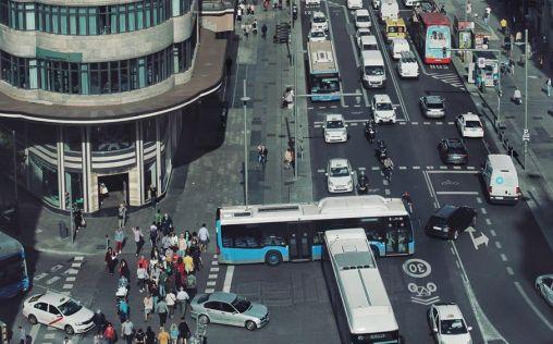 Efectos de la contaminación sobre la salud: ¿En qué puede afectarte la calidad del aire?