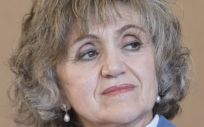 María Luisa Carcedo, ministra de Sanidad en funciones (Foto: Flickr PSOE)
