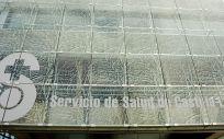 Servicio de Salud de Castilla La Mancha (Foto. Gobierno de Castilla La Mancha)