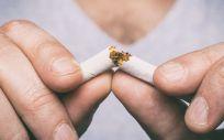 Durante el confinamiento la población fumadora ha hecho intentos de dejar el tabaco (Foto. Freepik)