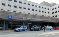 Hospital General de Cataluña (Foto.HGC)