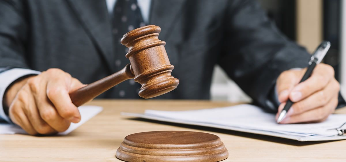 Varios fallos judiciales determinan que el complemento de atención continuada es una remuneración de carácter fijo y periódico (Foto. Freepik)