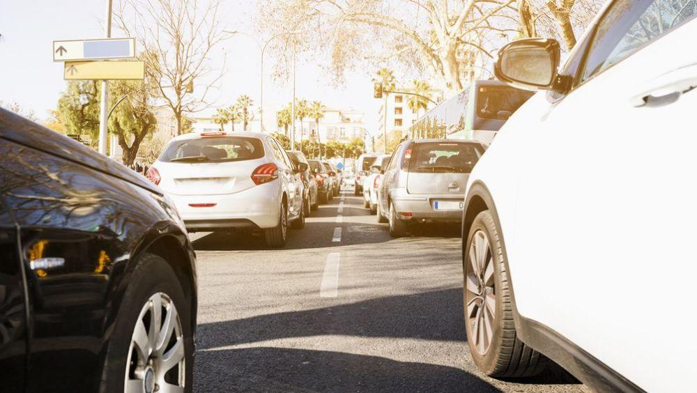 automóviles (Foto: Freepik)
