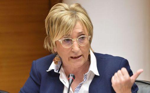 Coronavirus: El Sindicato Médico de la Comunidad Valenciana exige la dimisión de Barceló