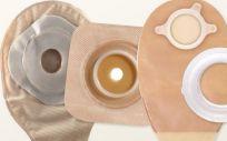 Productos de ostomía (Foto: ConvaTec)