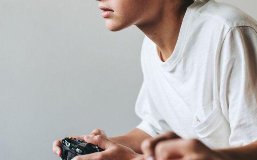Redes sociales, videojuegos y su relación con el TDAH: sí, causan problemas de atención