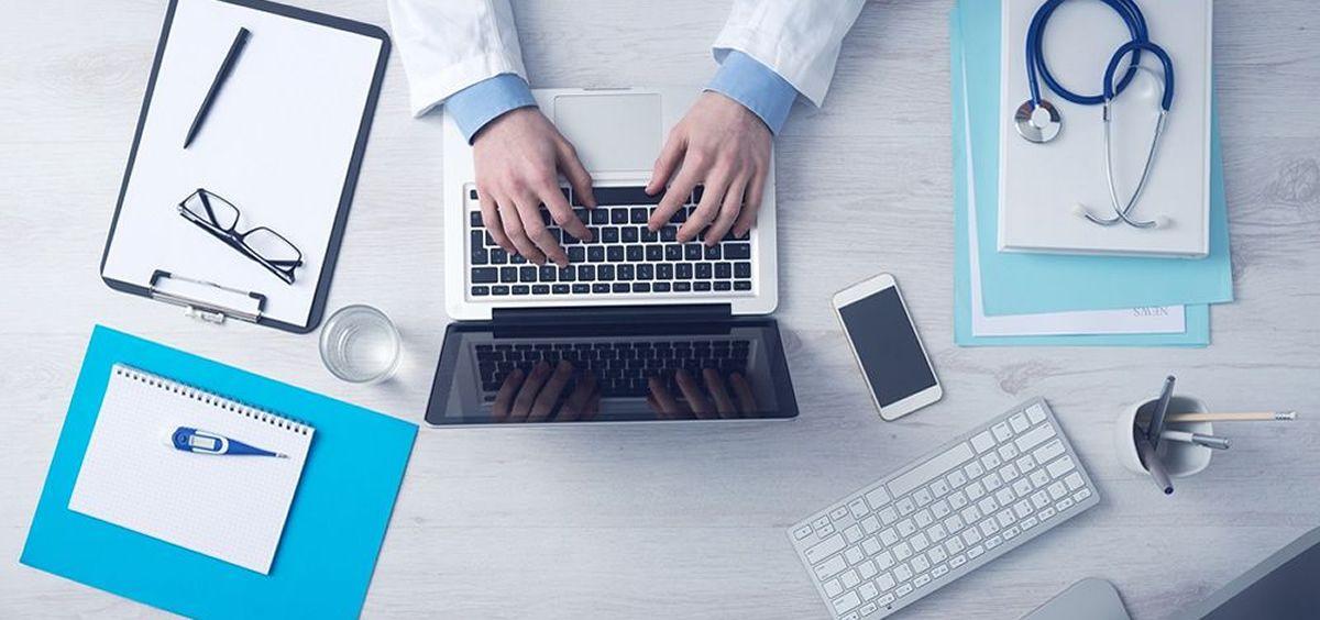 https://www.consalud.es/uploads/s1/11/67/23/1/los-sistemas-de-telemedicina-son-muy-populares-y-su-uso-se-va-extendiendo.jpeg