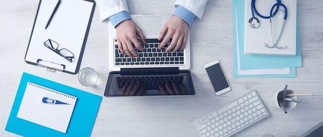 Los sistemas de telemedicina son muy populares y su uso se va extendiendo