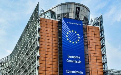 AEMH y FEMS abogan por una estrategia europea frente al coronavirus y exigen más medidas