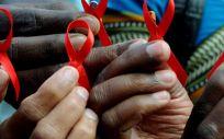 Día Mundial de la Lucha contra el Sida (Foto. ONUSIDA)