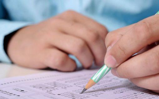Autoevaluación: El test para saber si tienes ansiedad, estrés o tristeza