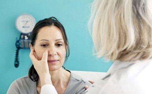 La supervivencia de los pacientes con lupus sistémico es del 90%