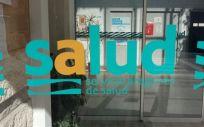 SALUD (Foto. Servicio Aragonés de Salud)