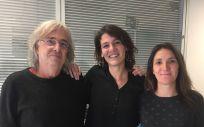 Un equipo de investigación del IDIBELL y la UB demuestra la implicación de la glucosa en el crecimiento de las células tumorales. (Foto. Idibell)