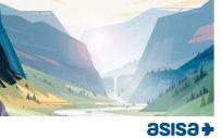 Asisa regala momentos de tranquilidad en su nueva campaña publicitaria. (Foto
