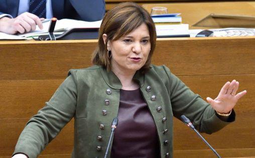 El PP acusa a Barceló y Puig de no ejecutar 849 millones del presupuesto de sanidad