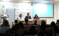 Celebración del II Curso Ergoespirometría en el Hospital Universitario Infanta Elena (Foto: ConSalud.es)