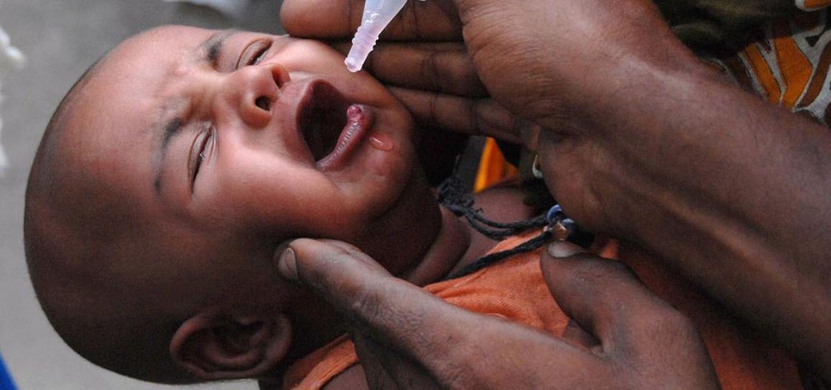 Uno de cada 17 ciudadanos del mundo, no tienen acceso a servicios sanitarios esenciales (Foto. Parlamento Europeo)