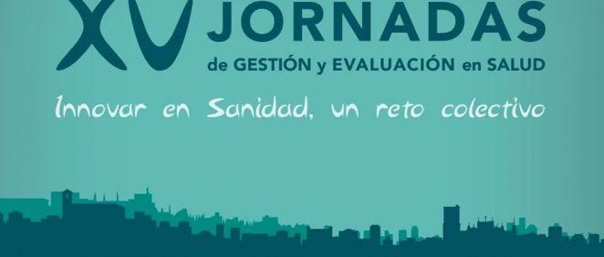 Granada es el lugar elegido para las próximos XV Jornadas de Gestión y Evaluación en Salud de la Fundación Signo