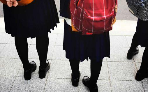 """El justificante médico por faltar a clase: """"No podemos encubrir el absentismo escolar"""""""