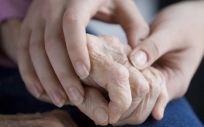 300.000 personas tienen párkinson en España