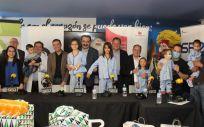 El Gobierno regional licita las obras de reforma y ampliación del Complejo Hospitalario Universitario de Albacete (Foto. Gobierno de Castilla-La Mancha)