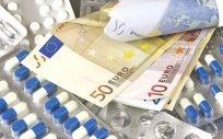 El sector farmacéutico reclama una producción industrial del 20% del PIB de la UE