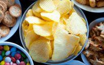 Por cada 10% de incremento en las dietas de los participantes de alimentos ultraprocesados, se asociaba un aumento del 15% en las posibilidades de padecer diabetes (Foto. Freepik)