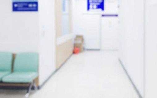 La cuesta de enero (también) afecta a la sanidad española