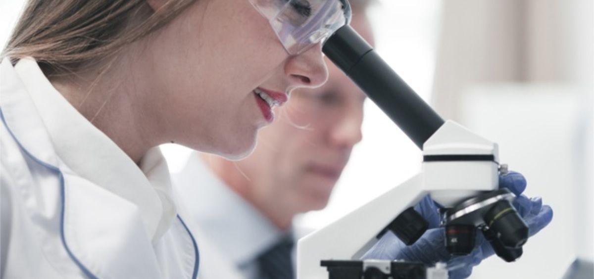 Ayudas a la investigación de enfermedades raras y medicamentos huérfanos (Foto. Freepik)