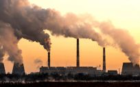 Se ha establecido una relación entre la exposición a corto plazo de las partículas PM 2.5 y las hospitalizaciones por distintas afecciones (Foto. Freepik)