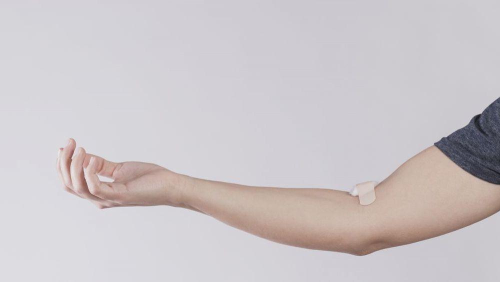 Donación de sangre (Foto. Freepik)