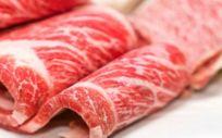 Los grupos de carnes y derivados suponen un 26% del sodio consumido (Foto. Freepik)