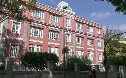 Canarias llevará a la Mesa de Negociación la acumulación de plazas de la OPE de 2019