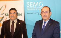 Semergen y SEMG han lamentado que semFYC anteponga el beneficio propio a la mejora consensuada de la Atención Primaria (Foto. SEMG)