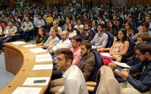 Transferencia del MIR a Cataluña: los médicos ven lagunas a la propuesta de PSOE y Podemos