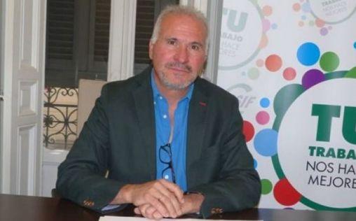 CSIF envía una carta a Salvador Illa con 'deberes' para negociar en el ámbito de la Sanidad