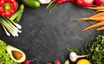 El estudio se ha realizado en base a 18 grandes grupos de alimentos en 173 países entre los años 1961 y 2013 (Foto. Freepik)