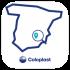 app coloplast ok
