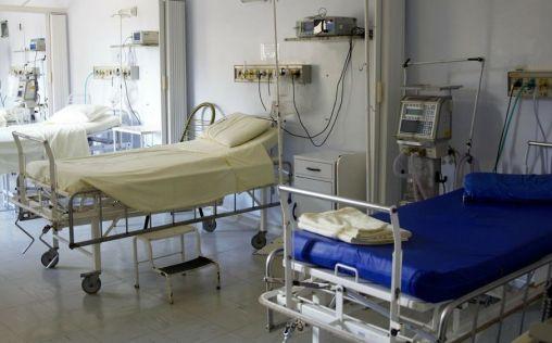 Los planes de contingencia, insuficientes ante la epidemia de gripe