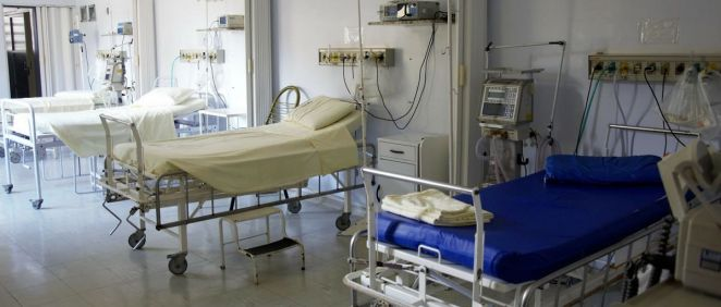 El virus ha alcanzado ya una tasa de 105,9 casos por cada 100.000 habitantes (Foto. Freepik)
