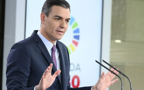 Los sindicatos dan a Sánchez un máximo de 15 días para aprobar la subida salarial a los sanitarios