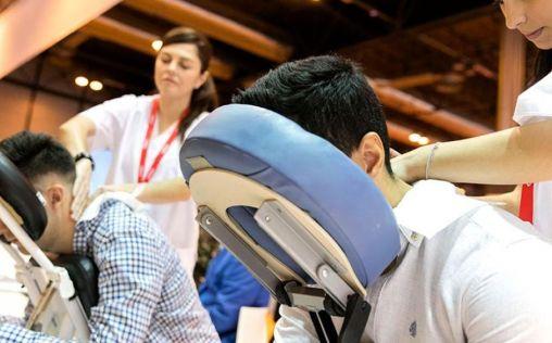 Fitur Health, un segmento creciente donde se engloba turismo médico y de bienestar