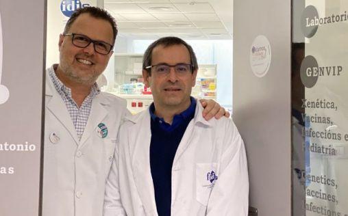 Investigadores gallegos trabajan en una prueba capaz de diagnosticar afecciones graves en 2 horas